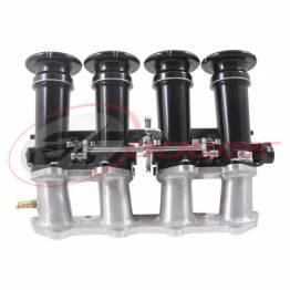 Mazda MX-5 MK1/MK2 NA Electronic Fuel Injection (EFI) Throttle Bodies (ITB's) & ME221 ECU Base Map Package