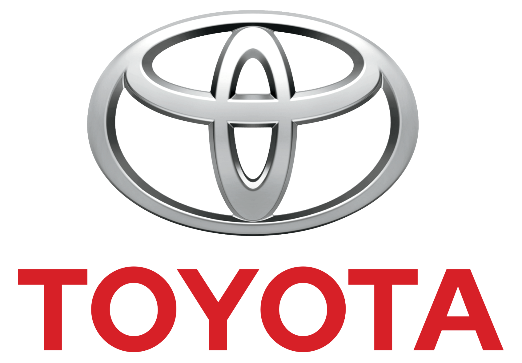 Toyota Products