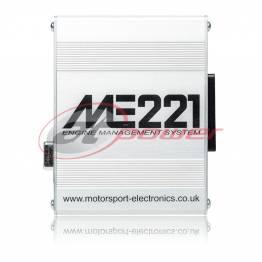 ME221 Engine Management ECU Only