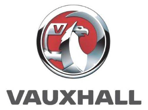 Vauxhall Products