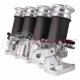 Honda F20c 52mm Electronic Fuel Injection (EFI) Throttle Bodies (ITB's)