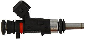 Bosch EV14 613cc Fuel Injector