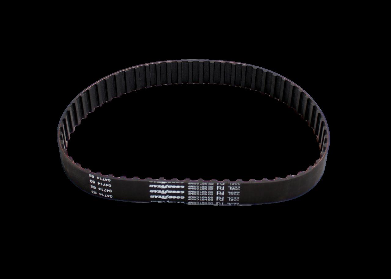 Drive-Belt
