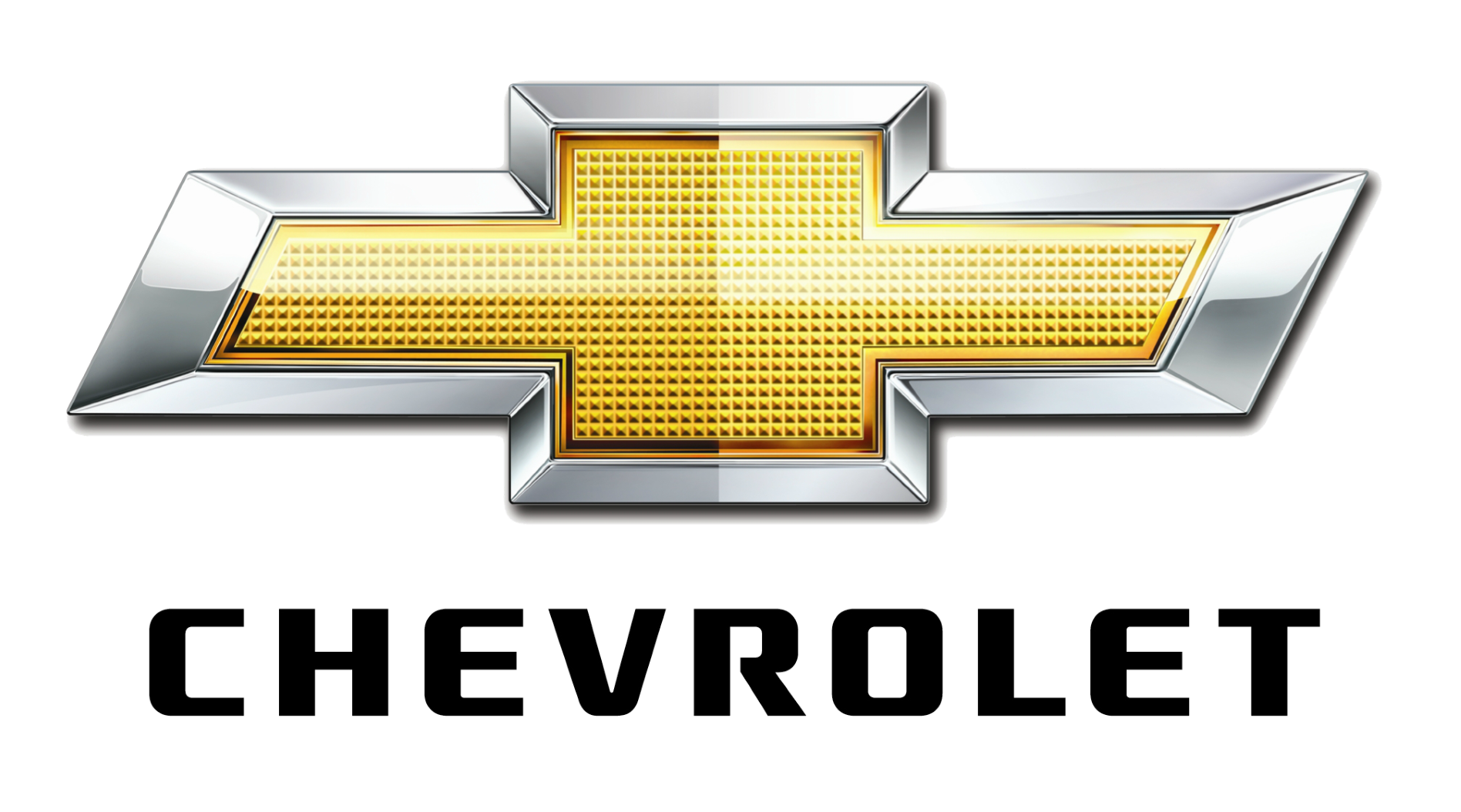 Chevrolet Products