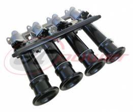 Citroen Xsara VTS Electronic Fuel Injection (EFI) DCOE Throttle Bodies (XU10J4RS)