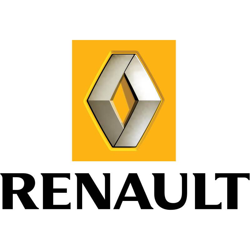 Renault Products