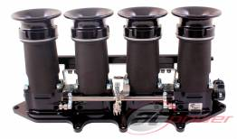 Ford ST170 45mm Electronic Fuel Injection (EFI) Throttle Bodies
