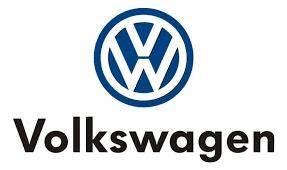 Volkswagen Products