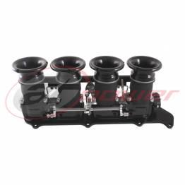 Honda K20/K24 FD2 45mm Electronic Fuel Injection (EFI) Throttle Bodies (ITB's)