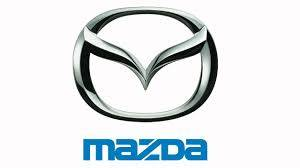 Mazda Products