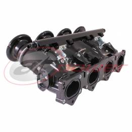 Peugeot 206 38mm Electronic Fuel Injection (EFI) Throttle Bodies (ITB's)