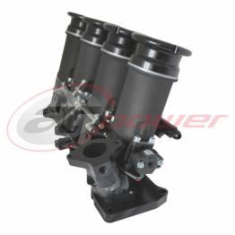 Honda F20c 45mm Electronic Fuel Injection (EFI) Throttle Bodies (ITB's)