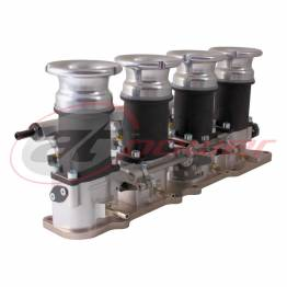 Vauxhall X20XE/C20XE 42mm Electronic Fuel Injection (EFI) Throttle Bodies (ITB's)
