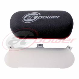Megaflow Air Filter JC40/S/100