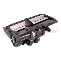 Ford 1.6L EcoBoost Belt Driven Dry Sump System