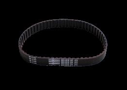 210L075 Drive Belt