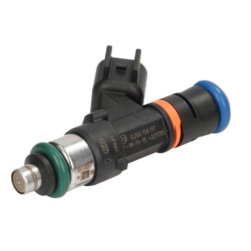 Bosch EV14 532cc Fuel Injector