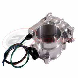 Ford EcoBoost 52mm Electronic Throttle Body (ETB)