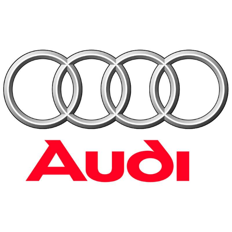 Audi Products