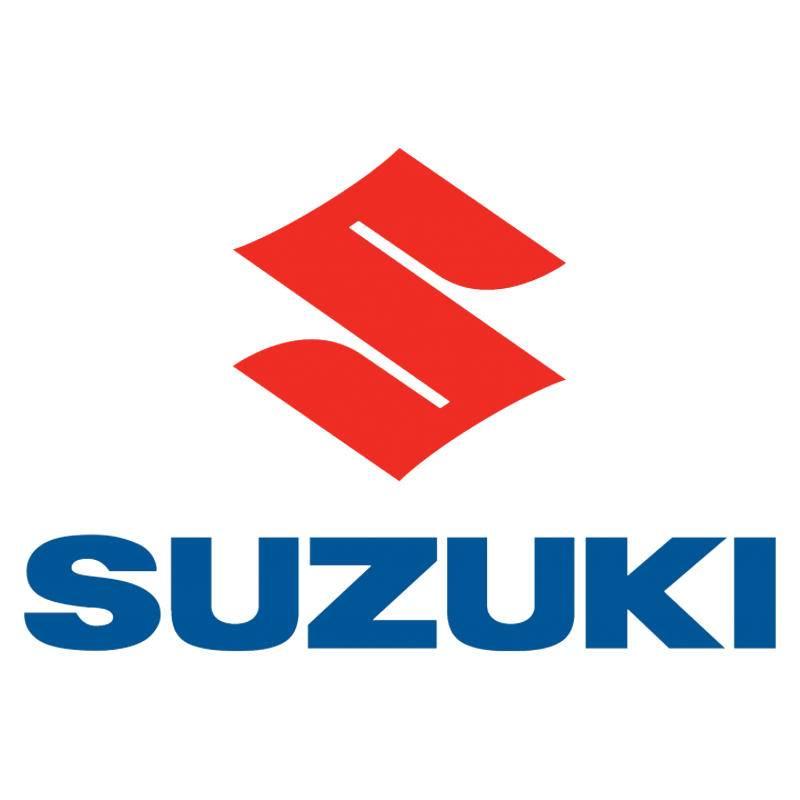 Suzuki Products