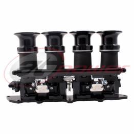 Honda B16A/B18C5 45mm Electronic Fuel Injection (EFI) Throttle Bodies (ITB's)
